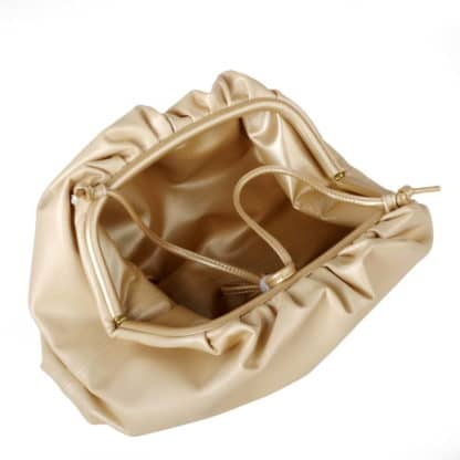 Retro Female bag