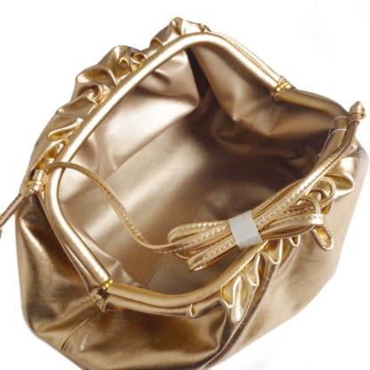 novelty bag